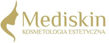 Mediskin - Kosmetologia Estetyczna Bydgoszcz