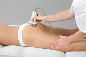 liposukcja-ultradzwiekowa-bydgoszcz