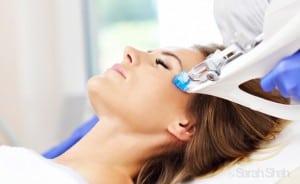 karboksyterapia włosów bydgoszcz